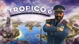 Tropico 6 vyjde na Switch