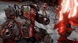 Používateľská recenzia na Doom Eternal