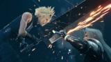 Recenzie na Final Fantasy VII remake pôjdu von predčasne