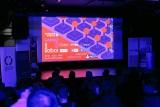 Konferencia Game Days Košice sa bude konať aj tento rok