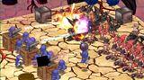 Spine emulátor PS4 už vie spustiť desiatky hier