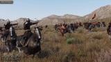Steam predaje za minulý týždeň viedol Mount and Blade II
