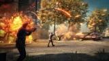 Saints Row: The Third Remastered ohlásený, príde s vylepšenou grafikou