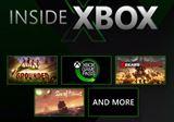Nová časť Inside Xbox relácie príde zajtra