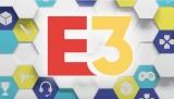 E3 tento rok pravdepodobne nebude ani len digitálne