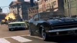 Mafia III: Definitive Edition sa objavila na ratingovej stránke