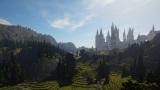 Harry Potter mod Witchcraft and Wizardy do Minecraftu si už môžete stiahnuť
