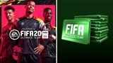 EA Sports zarába na Ultimate Team módoch vo svojich hrách obrovské peniaze