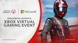 Microsoft usporiada ďalší turnaj špeciálnej olympiády vo Forze 7