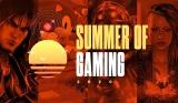 IGN zverejnilo program svojho Summer of Gaming eventu