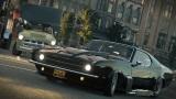 Mafia III: Definitive edition zrušila podporu pôvodnej hry pre PS4 Pro a Xbox One X konzoly