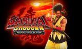 Samurai Shodown Neogeo Collection príde na Epic Store, bude zadarmo