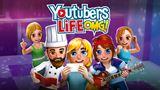 Youtubers Life oslavuje svoje úspechy zľavou a prísľubom noviniek
