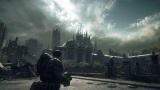 Microsoft potvrdil spätnú kompatibilitu v Xbox Series X pre tisíce hier, pridal detaily vylepšení