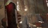 Half Life: Alyx dostal update pridávajúci fyzikálnu vodu a češtinu
