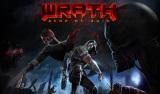 WRATH má dátum vydania a aj nový veľký update