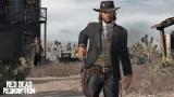 Príde remake Red Dead Redemption budúci rok?