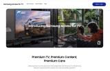 Do Samsung QLED TV príde herná streamovacia aplikácia xCloud