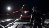 KeokeN Interactive: Medzi PS5 a Xbox Series X nevidíme zásadné rozdiely