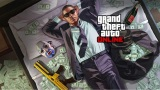 Rockstar vypol GTA Online a Red Dead Online služby