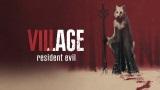 Objavili sa znova ďalšie detaily o Resident Evil: Village