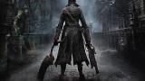 Bloodborne remaster má prísť s množstvom vylepšení, pripravuje sa aj Demon's Souls remake