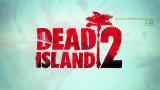 Leaknuté zábery z Dead Island 2