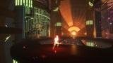 Metroidvania titul Recompile ohlásený pre Xbox Series X