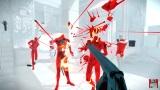 SUPERHOT: MIND CONTROL DELETE  príde čoskoro a 2 milióny hráčov ju dostanú zadarmo