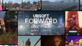 Ubisoft livestream bude dnes o 21:00