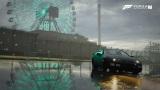 Sú toto detaily Forza Motorsport 8?