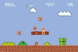 Super Mario Bros. sa opäť stal najdrahšou hrou všetkých čias