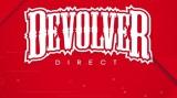 Devolver Digital spustí svoje ohlásenia o 21:00