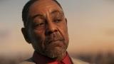 Far Cry 6 ukazuje zábery z hry