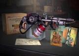 Far Cry 6 ukázal svoje edície a bonusy k predobjednávkam