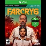 Far Cry 6 ukázal ako bude vyzerať boxart Xbox hier