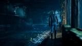 Ako The Medium hra využíva Xbox Series X?
