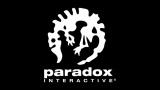 Paradox kúpil francúzske štúdio Playrion