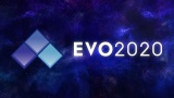 Evo Online turnaj bol zrušený po sexuálnom škandále organizátora