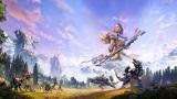 Horizon: Zero Dawn Complete Edition ukazuje svoje PC vylepšenia a dostáva dátum