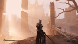 Soulslike hra Mortal Shell kvôli veľkému záujmu hráčov dostala otvorenú betu