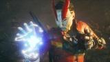 Shadow Warrior 3 posunie sériu na novú úroveň