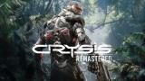 Koľko miesta zaberie Crysis Remastered na Switchi?