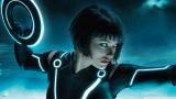 Film: Disney potvrdil, že je Tron 3 v príprave