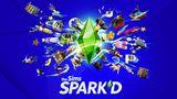 The Sims dostane vlastnú súťažnú televíznu show