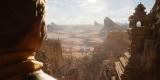Sony investovalo do Epicu