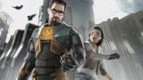 Pred Half-Life: Alyx bolo zrušených niekoľko iných Half-Life projektov, medzi nimi aj Half-Life 3