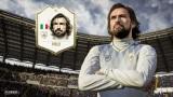 Ultimate Team z FIFA 21 sa predstaví o 17:00