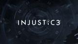 Výtvarník BossLogic pravdepodobne vyzradil, že robí na Injustice 3