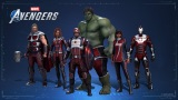 Avengeri dostanú promo skiny od rôznych firiem